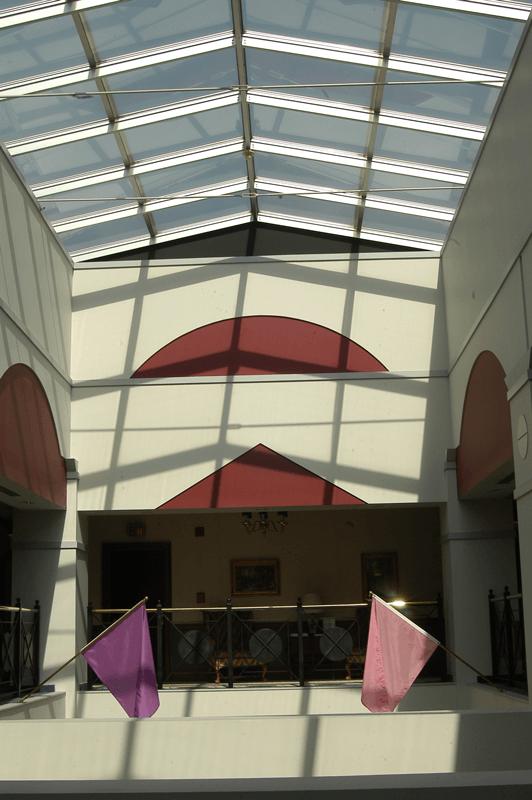 Commerce-Building-Atrium