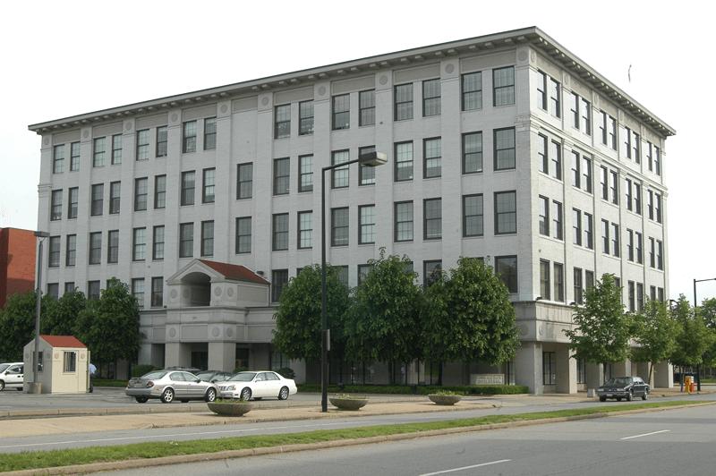 Commerce-Building-Exterior