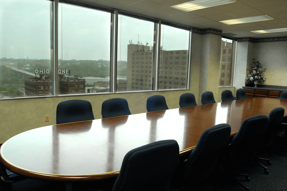 Conference-Room-with-Skyline-View