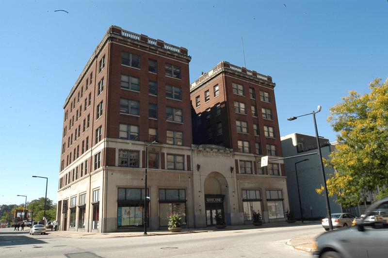 Ohio-One-Building-Exterior
