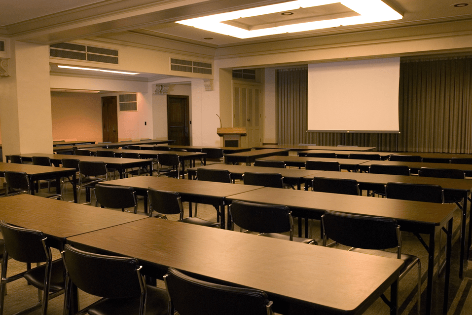 Ohio-One-Building-Large-Meeting-Hall