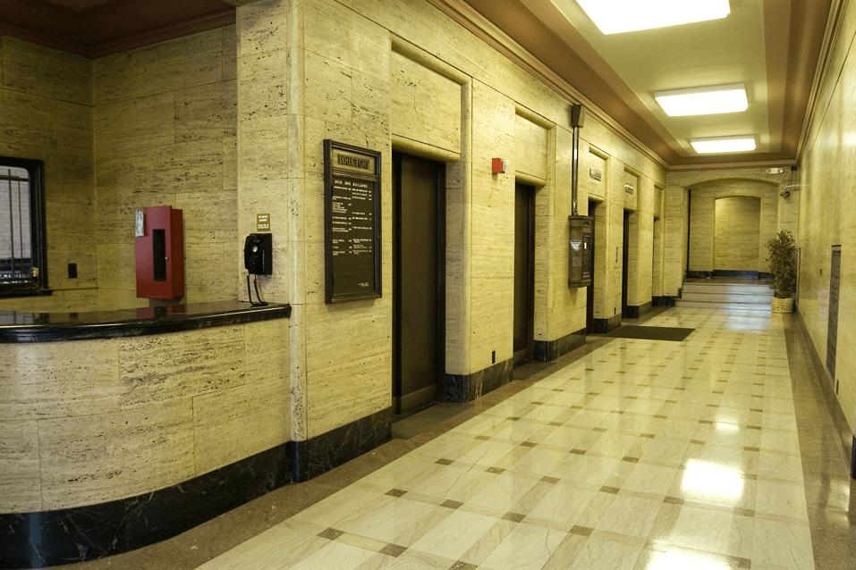 Ohio-One-Lobby